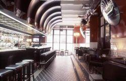Ресторан Бар 30_7 1