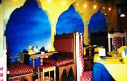 Ресторан Бар на 15-й 1