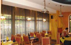 Ресторан Бар на 15-й 4