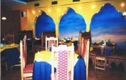 Ресторан Бар на 15-й 5