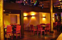 ресторан бар вредных привычек 4