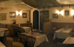 ресторан Барракуда1