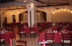 ресторан Барское застолье 3