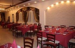 ресторан Барское застолье 4