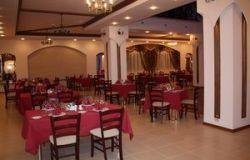 ресторан Барское застолье 6