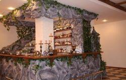 ресторан Барское застолье 7