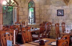 ресторан Бавариус 4
