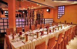 ресторан бавария 1