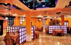 ресторан бавария 2