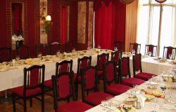 ресторан байкал рц 1