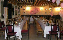 ресторан байкал рц 5