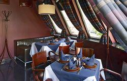 Ресторан Базилик 2