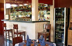 Ресторан Базилик 3