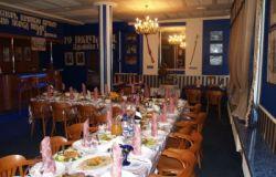 ресторан белая гвардия 2
