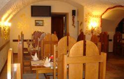 Ресторан Белая русь 4