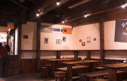 ресторан белфаст 2
