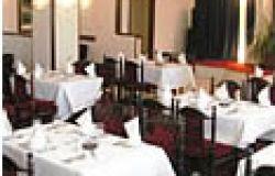 Ресторан Белград 1