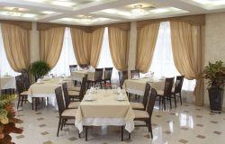 ресторан белый берег 4