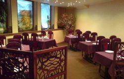 ресторан белый павлин 5