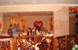 ресторан белый павлин 7