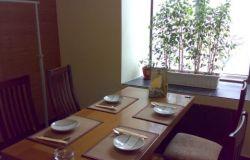 ресторан белый журавль 2