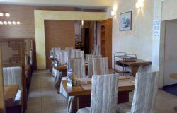ресторан белый журавль 3