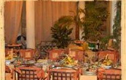 Ресторан Белладжио 3