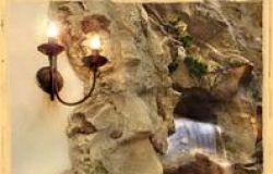 Ресторан Белладжио 4