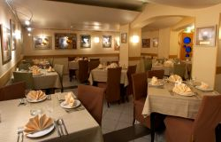 Ресторан Беллз 1