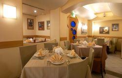 Ресторан Беллз 2