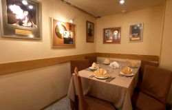 Ресторан Беллз 3