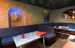 Ресторан Беллз 5