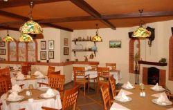ресторан Бельведер 2