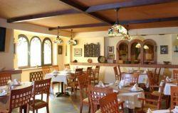 ресторан Бельведер 3