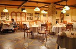 ресторан Бельведер 4