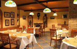 ресторан Бельведер 5
