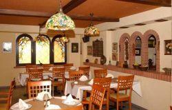 ресторан Бельведер 7