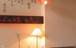 ресторан Бенихана 2