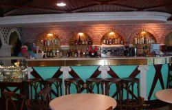 ресторан Бенвенути 3