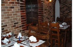 ресторан берикони 2