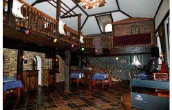 ресторан берикони 6