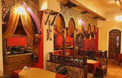ресторан Бейрут 1
