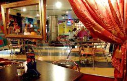 Ресторан бибабо 3