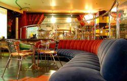 Ресторан бибабо 7