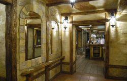 ресторан Бирхаус 2