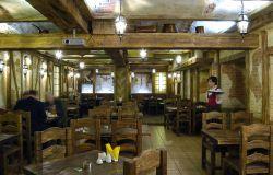 ресторан Бирхаус 8