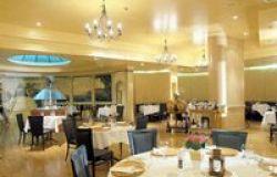 Ресторан Бирштубе 1