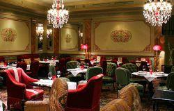 ресторан Бисквит 2