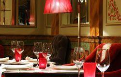 ресторан Бисквит 3