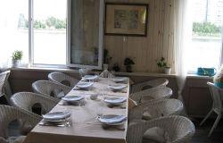 Ресторан Боэми 1